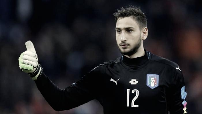 Euro U21, chi tener d'occhio nel Girone C