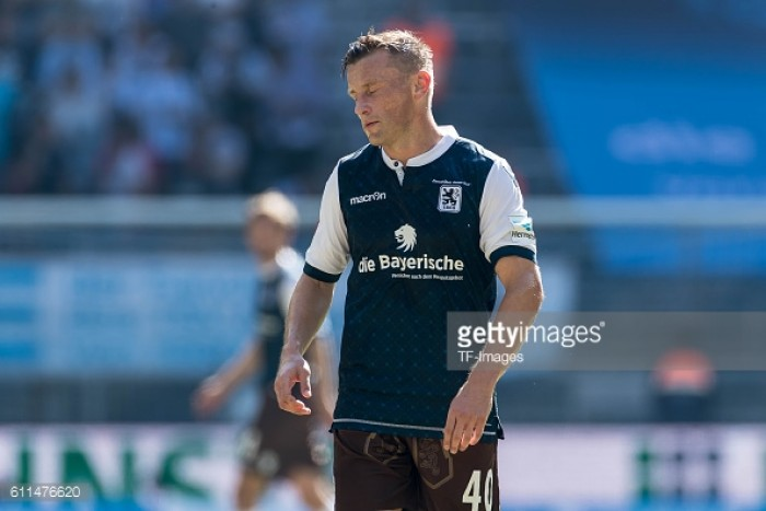 Ivica Olic set to miss Fortuna Düsseldorf clash, could miss Stuttgart game