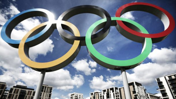 Olimpiadi 2024: candidate ufficialmente Roma, Amburgo, Parigi, Budapest e Los Angeles