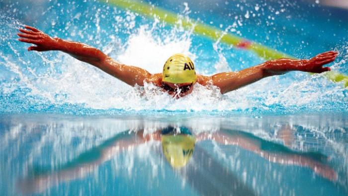 Rio 2016, Nuoto - Il programma delle batterie della prima giornata: Detti sui 400, in acqua anche la staffetta veloce femminile