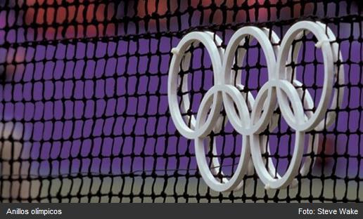 España ya tiene rivales en tenis