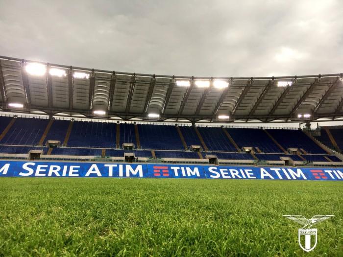 Lazio-Udinese, le scelte di Inzaghi e Delneri. Immobile dal primo minuto