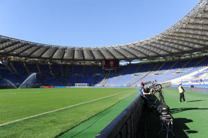Lazio-Juventus, le ultime di formazione: Luis Alberto al posto di Keita, un dubbio per Allegri