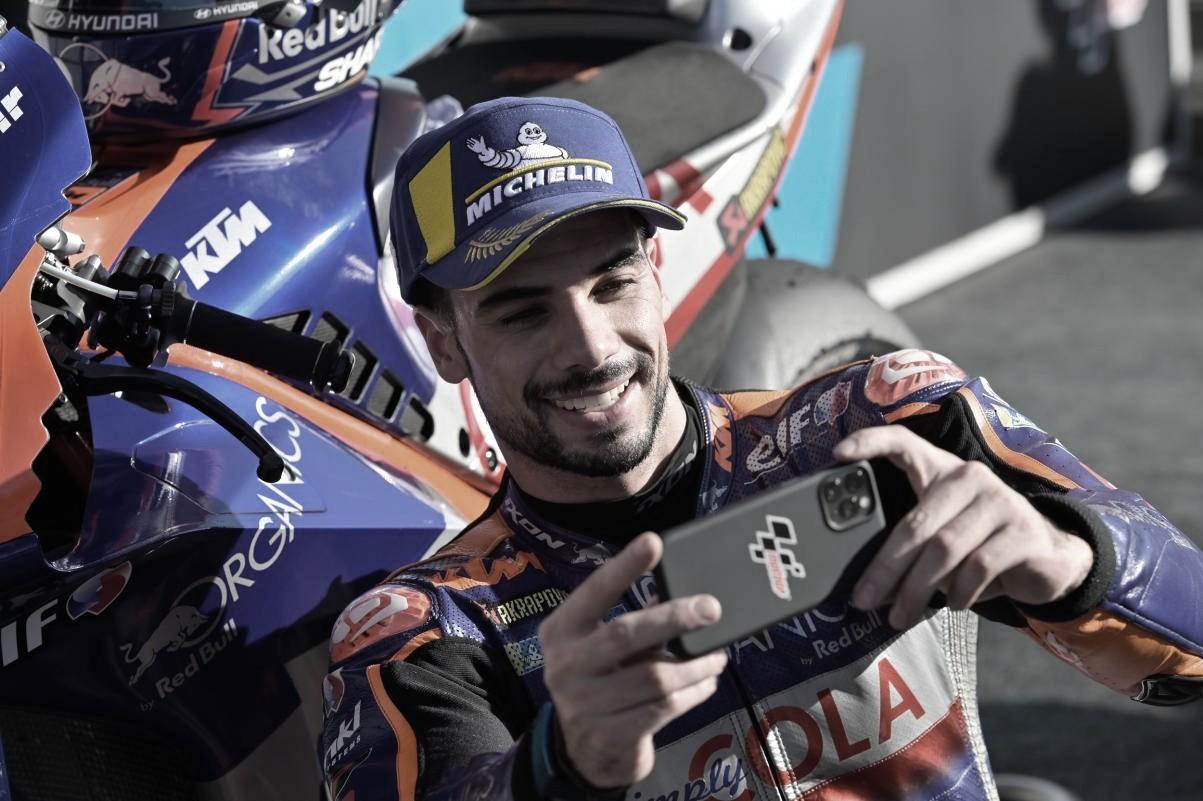Foto de MotoGP