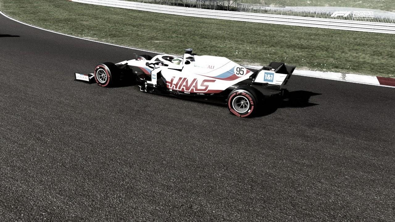 Olivera vuelve al podio tras varias fechas