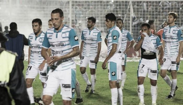 Belgrano a futuro