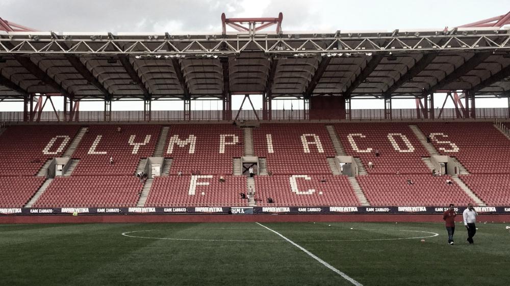 #NoContexto: como está o Campeonato Grego?
