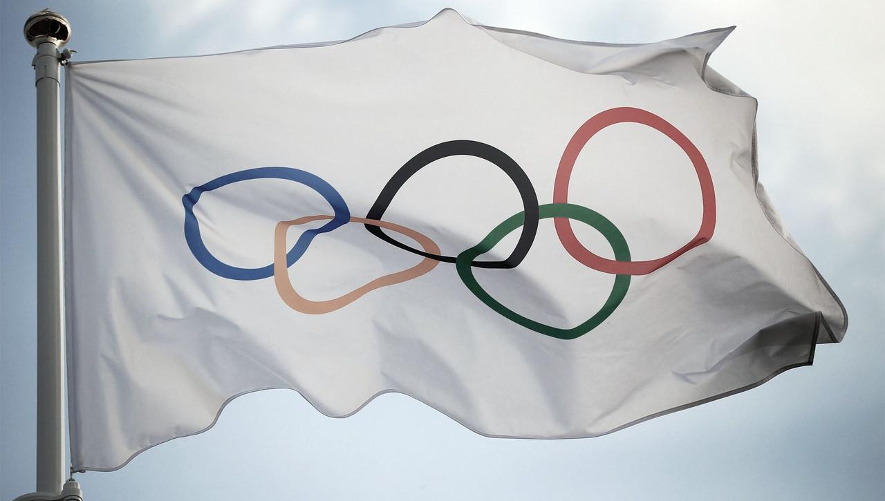 COI informa novas datas para Olimpíadas eParalimpíadas de Tóquio