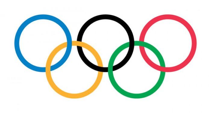 International Olympic Committee Creates Refugee Olympic Athletes (ROA) Team