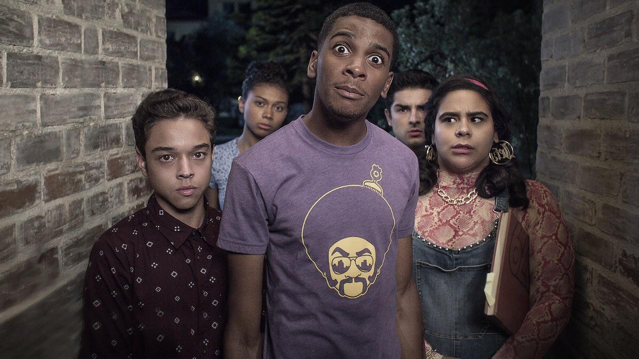 "Confirmada la 4º temporada de ""On my block"""