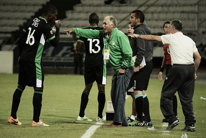 Deportivo Cali - Once Caldas: obligados a ganar y gustar