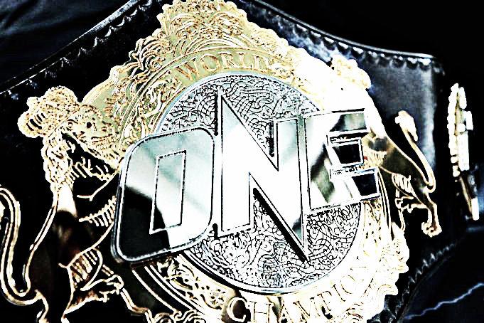 ONE Championship transmitirá en las propiedades de Turner Sports