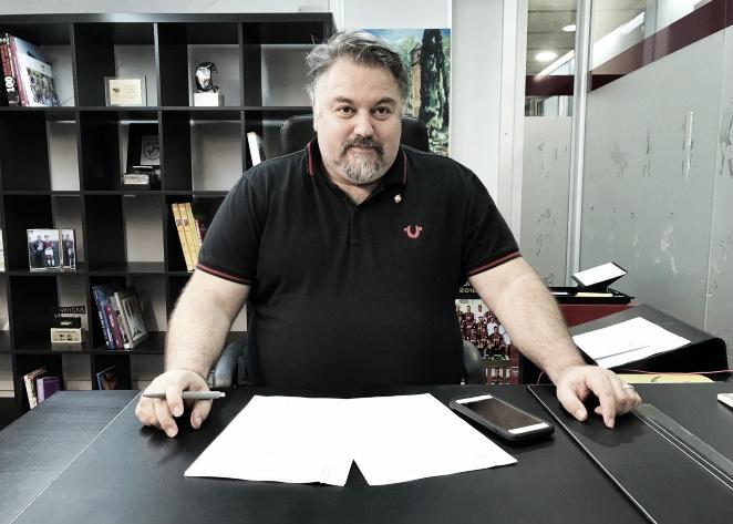 El CSD valida la venta del CF Reus