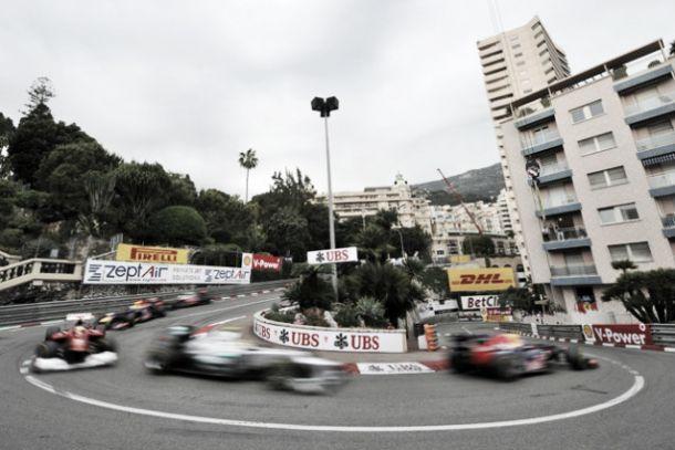 Gran Premio di Montecarlo story. Una corsa diventata un must della Formula Uno