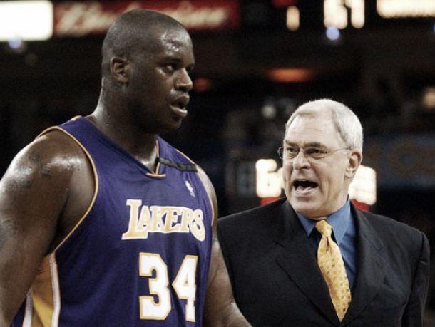 """O'Neal e Jackson gettano l'ombra del 'Deflategate' sulla NBA: """"Sgonfiavamo i palloni di proposito prima dei match"""""""