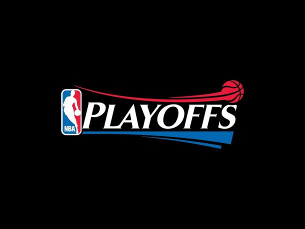 NBA Eastern Conference: tutti vogliono i Playoffs