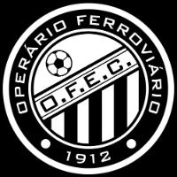 Operário Ferroviário Esporte Clube