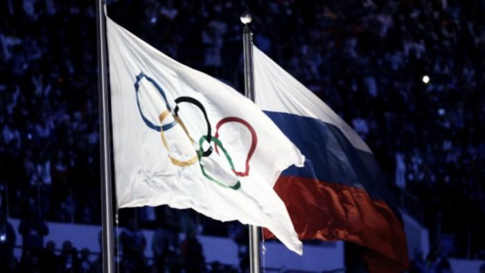 """La WADA chiede l'esclusione della Russia da Rio 2016: """"Sistema di falsificazione di Stato"""""""