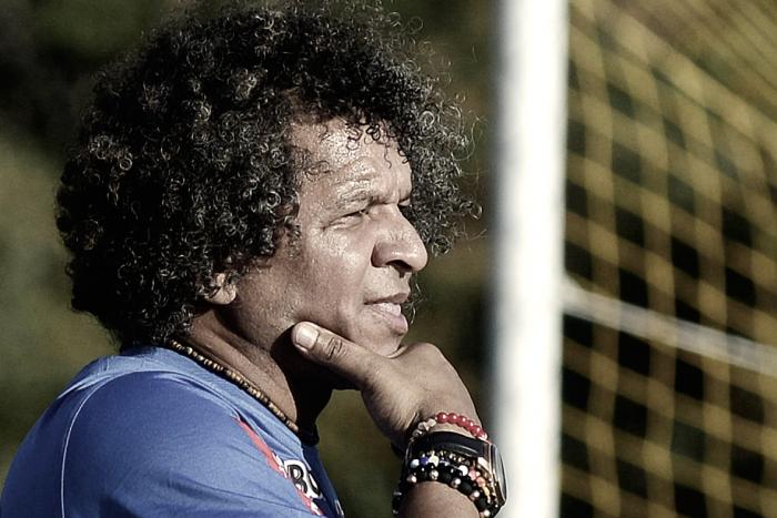 Junior jugará cuadrangular en Cartagena