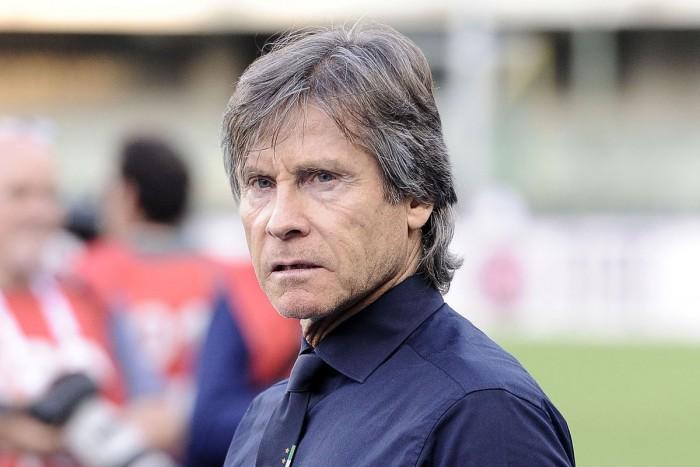 Mondiali: Oriali, serve Italia in forma