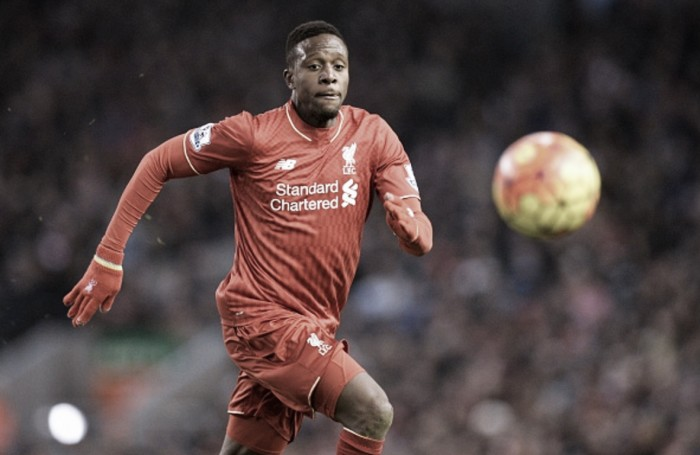 Divock Origi: The man to partner Daniel Sturridge?