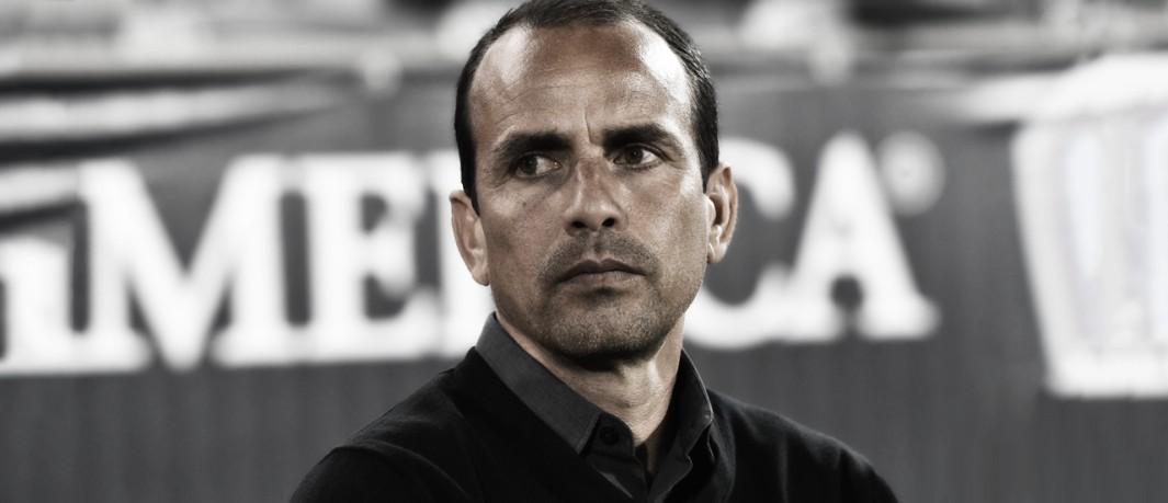 Após especulações de Santiago Solari, Orlando City anuncia novo treinador