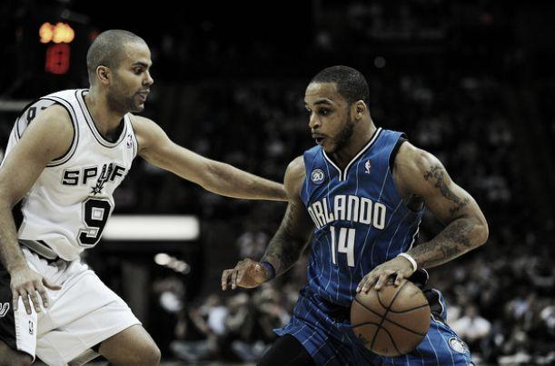 Spurs y Clippers quieren seguir ganando