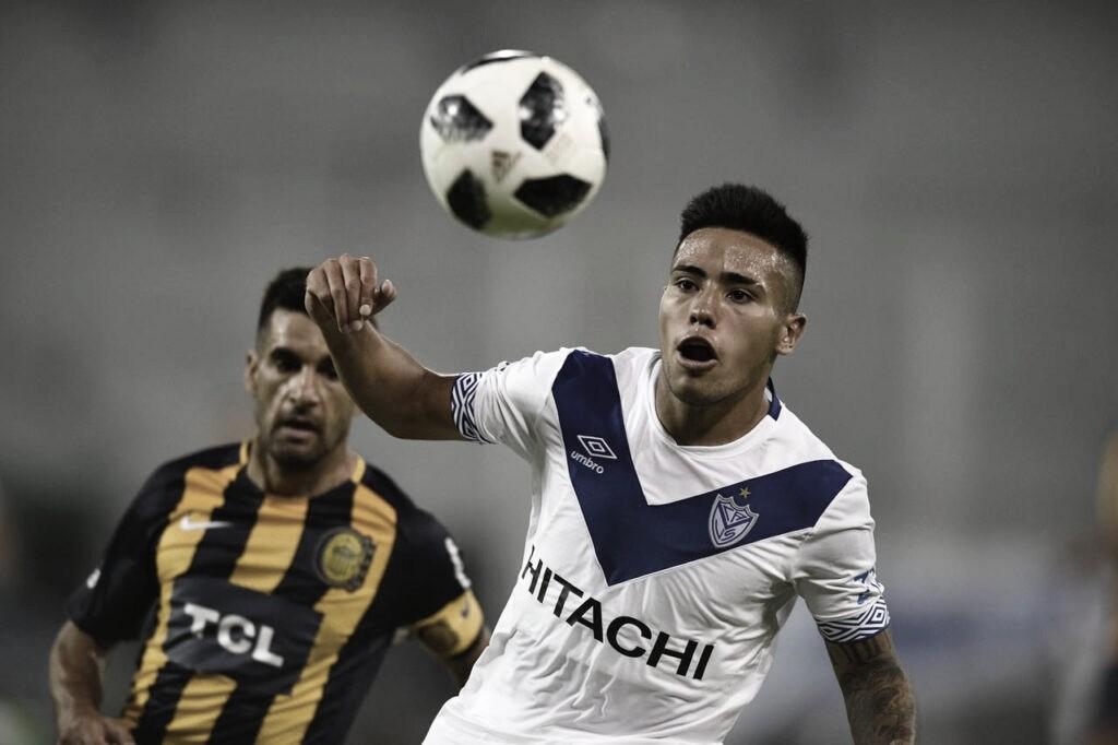 Análise: Confira como joga Ortega, lateral-esquerdo que está na mira Palmeiras