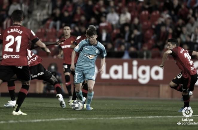 Previa Osasuna vs Mallorca: la última bocanada