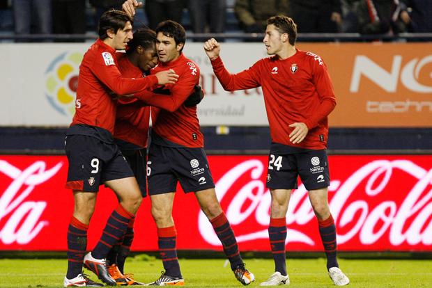 Espagne Liga BBVA 17e journée: Le Real Madrid champion en 2011, Valence confirme sa troisième place