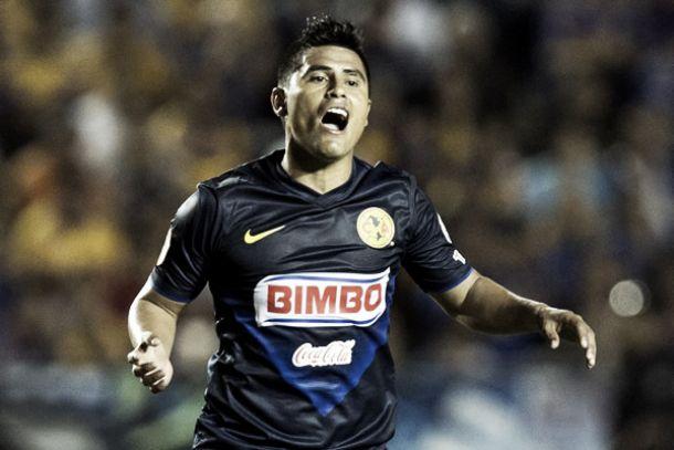 "Osvaldo Martínez: ""Los Clásicos son diferentes"""