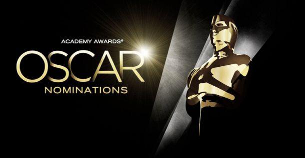 Nominaciones a los Oscar 2015: 'Birdman' y 'El gran hotel Budapest', líderes
