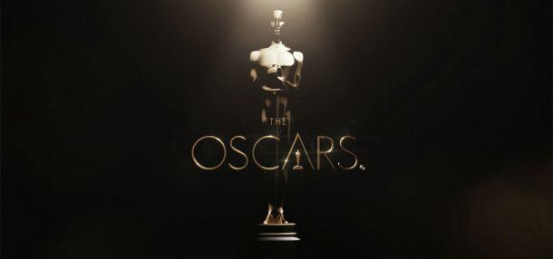 86 películas de Oscar