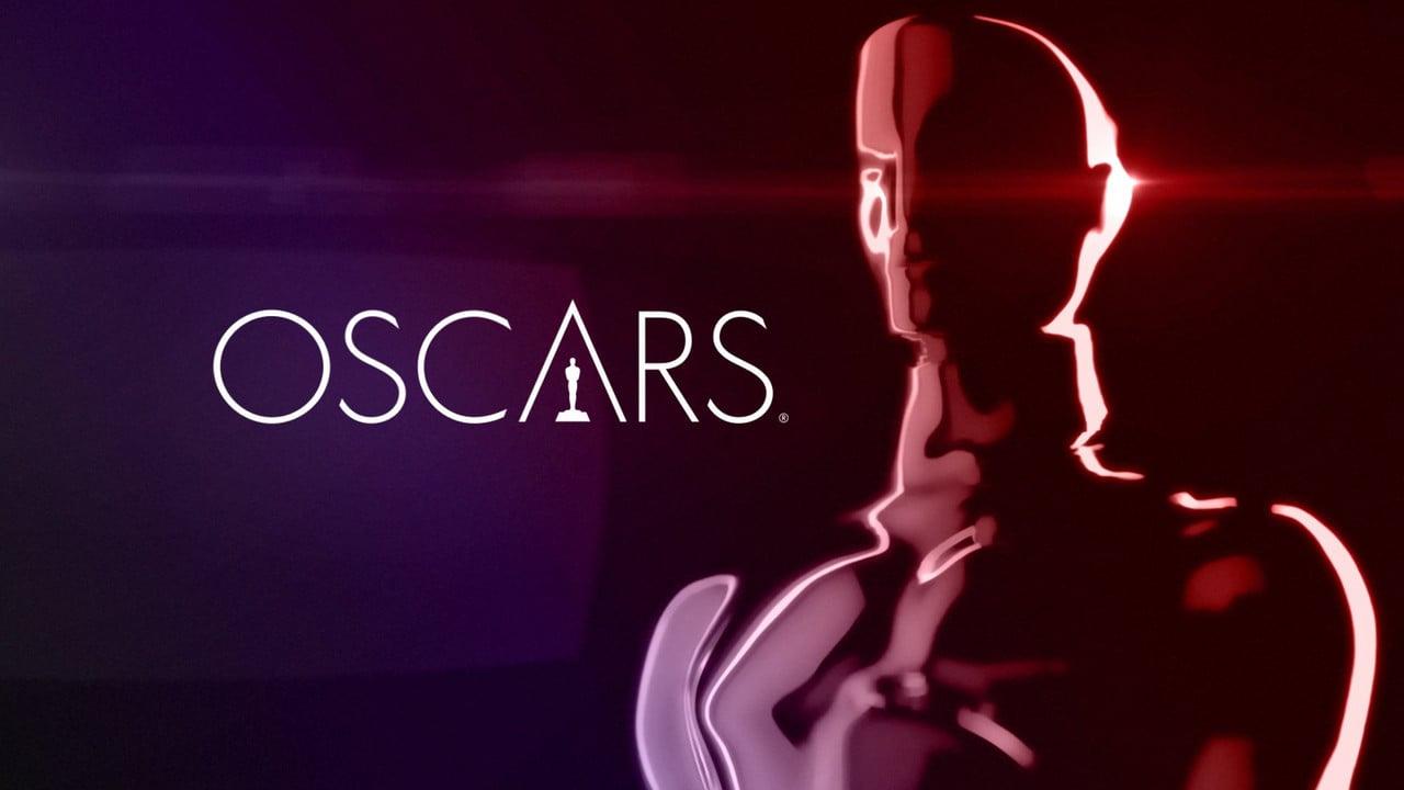 Gala premios Oscar 2019 en vivo online: Roma y Yalitza Aparicio