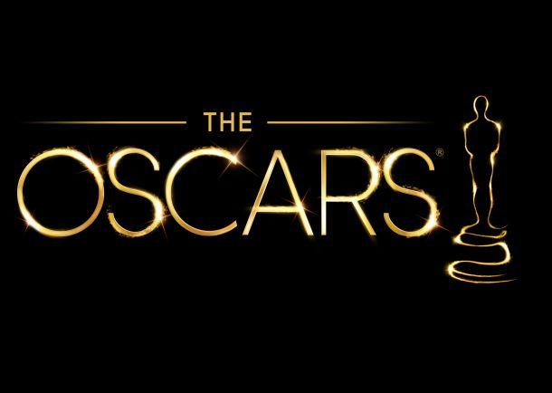 Lasdiez películas preseleccionadas a mejores efectos visuales para los Oscar