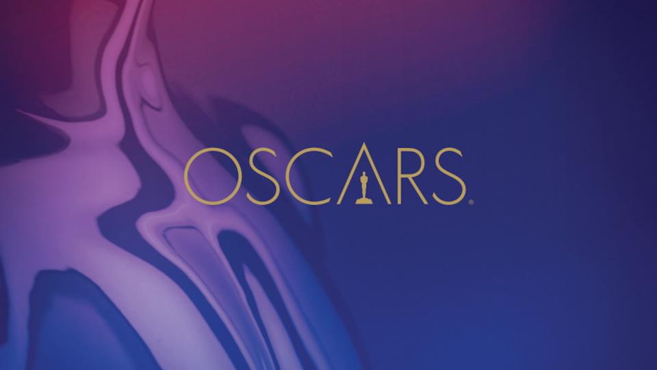 Gala de los Oscars 2019 en vivo y el directo online