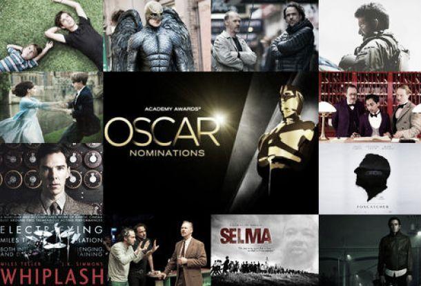Y el 'Oscar del espectador' es para...