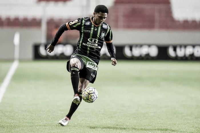 Lateral-esquerdo Gilson e meia Osman estão fora da partida contra o Botafogo