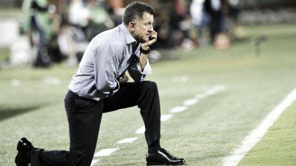 VAVEL Radio: Nacional se despide de la Liga y el fin de la era Osorio