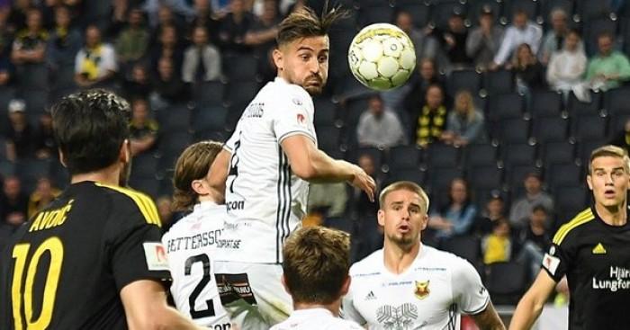 Europa League 2017 - Risultati e promossi del secondo turno di qualificazione: impresa Ostersund