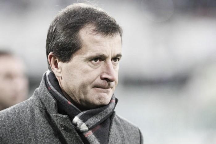 """Osti: """"Diverse squadre su Soriano, ci piace Immobile, stimo tantissimo Gabbiadini"""""""