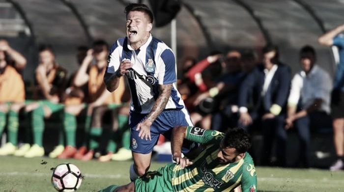 """Nuno Espírito Santo: """"Tenemos que ganar este tipo de partidos"""""""