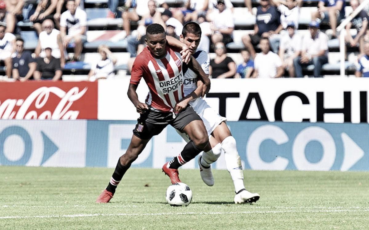 Juan Otero jugará en Francia