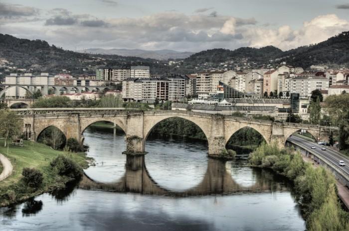 Vuelta 2016, la prima settimana: dalla Galizia alle Asturie