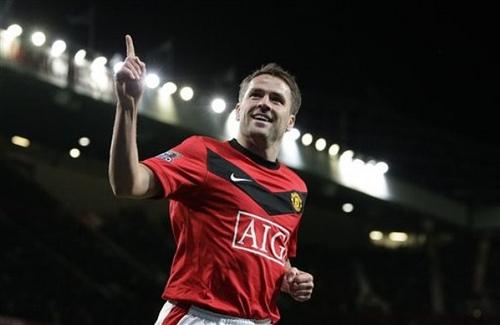 Owen se acerca al Stoke City