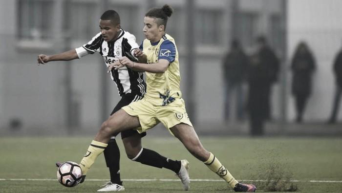 Chievo Verona: oggi doppia seduta, Birsa ed Hetemaj pronti a rinnovare