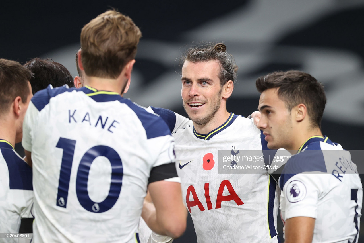 Tottenham Hotspur vs West Brom preview: How to watch, team news, predicted lineups, ones to watch