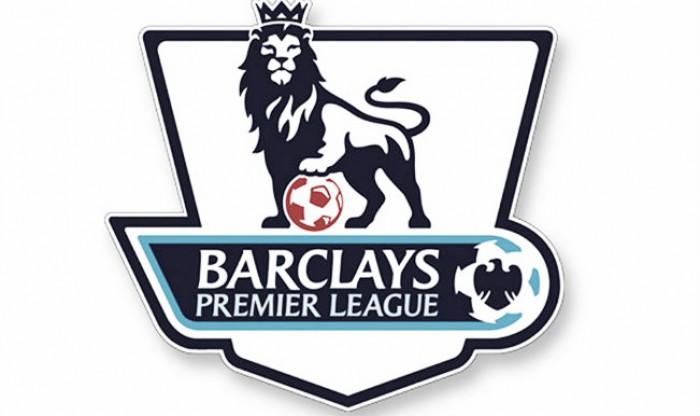 Premier League continua milionária apesar do Brexit