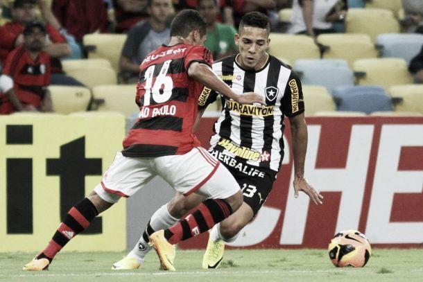 El lateral derecho Gilberto firma por la Fiorentina