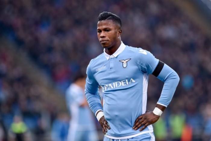 Inter: ritorno di fiamma per Keita Balde